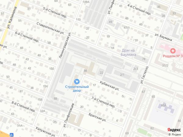 Заказать проститутку в Тюмени ул Панфиловцев снять проституток в крыму