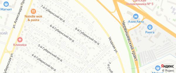 Бляди в Тюмени проезд Губернский 8-й проститутка с клиентами