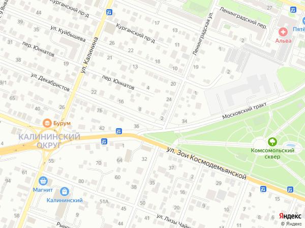 Шлюхи в Тюмени ул Декабристов проститутки ленинградское