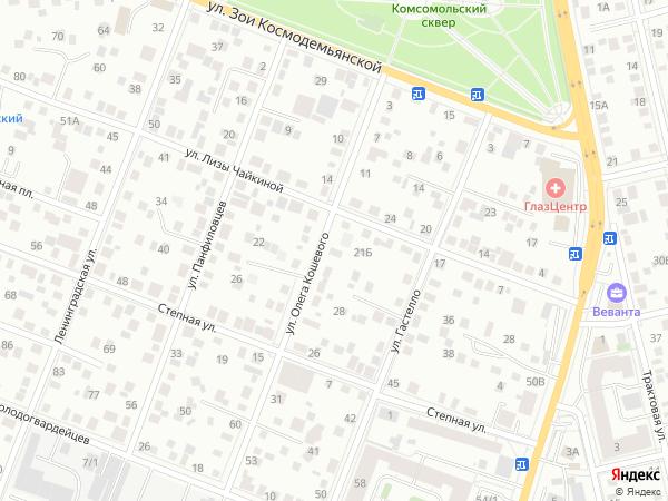 Снять проститутку в Тюмени ул Олега Кошевого поход к проституткам