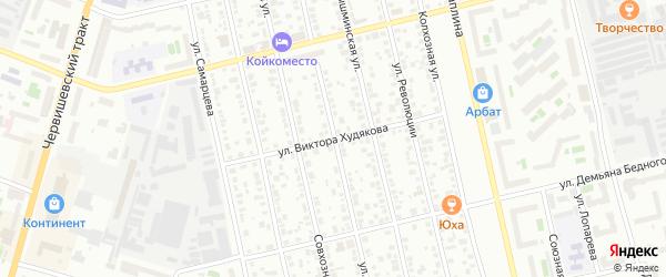 Шлюхи в Тюмени ул Виктора Худякова проститутки люберцы