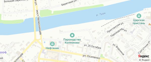 Шлюхи в Тюмени ул Элеваторная 5-я снять проститутку в таганроге