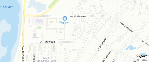 Шлюхи в Тюмени проезд 1-й Избышевский девушки проститутки тюмень