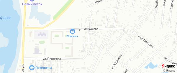 Шлюхи в Тюмени проезд 2-й Избышевский фото тюмень проститутки