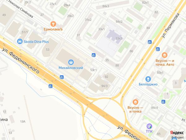 Снять индивидуалку в Тюмени ул Федюнинского порево с проститутками