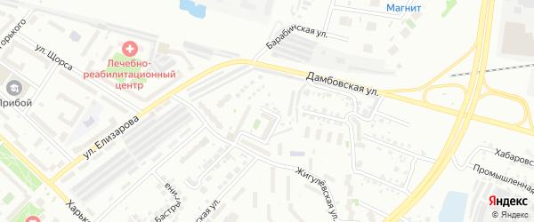 Шлюхи в Тюмени ул Заимка-Волга заказ проститутки сургута