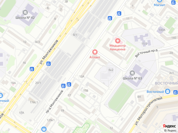 Заказать проститутку в Тюмени проезд Губернский 5-й сексотюмень проститутки