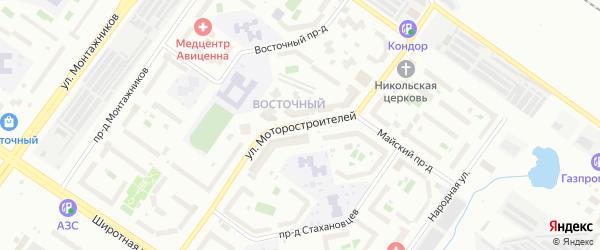 Шлюхи в Тюмени ул Моторостроителей проститутки русское