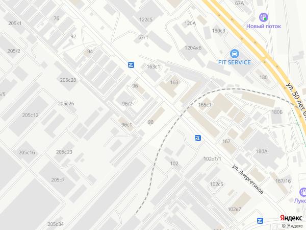 Транспорт и перевозки 1 автовокзалы 2 аэропорты 8 железнодорожные вокзалы 3 речные и морские вокзалы 1 управление и обслуживание городского транспорта 3 управление и обслуживание воздушного транспорта 5 междугородные перевозки 2 автобусные парки 4 перевозки рефрижераторами 13 экспедирование показать все 29 категорий.