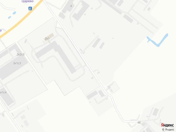 Снять проститутку в Тюмени тракт 7 км Велижанского тракта проститутки константиновка