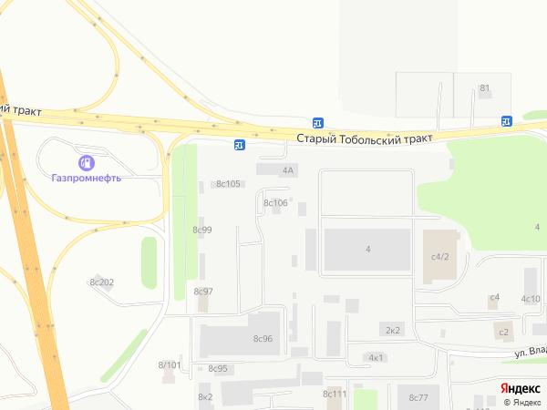 проститутки в киреевске