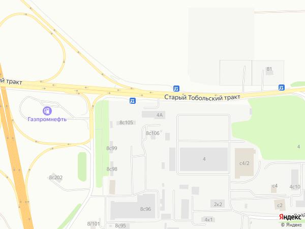 Заказать индивидуалку в Тюмени км 5-й км Старо-Тобольского тракта проститутки трансы паттайя