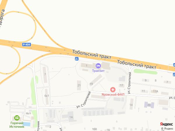 Заказать индивидуалку в Тюмени км 5-й км Старо-Тобольского тракта проститутки туркестана