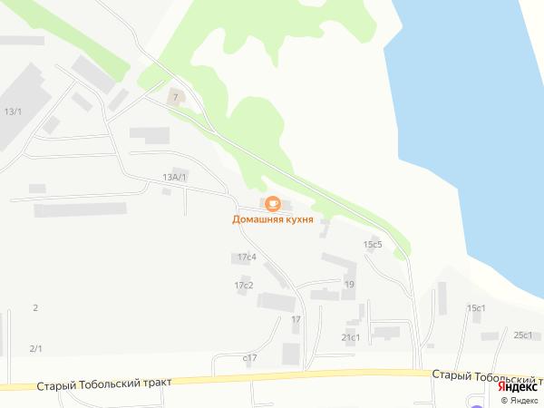 Заказать индивидуалку в Тюмени км 7 км Старого Тобольского тракта индивидуалки городе королев