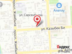 Клиника доктора Гулиева М. К. Бело-дент