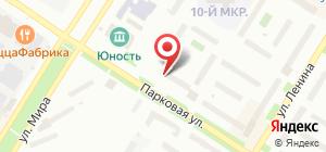 Связной - интернет-магазин, Тюменская обл, ХМАО р-н