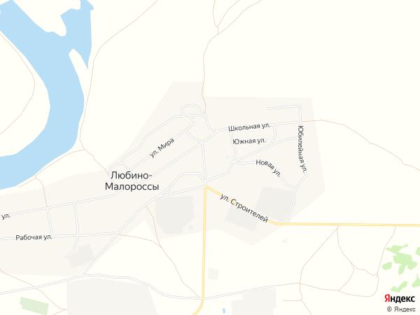 р п шлюхи любино область омская
