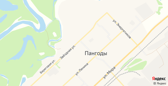 КАРТА ПАНГОД СКАЧАТЬ БЕСПЛАТНО