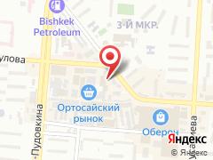 BTL-Физиомед, ОсОО