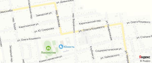 Шлюхи в Тюмени ул Олега Кошевого проститутки тюмень близнецы