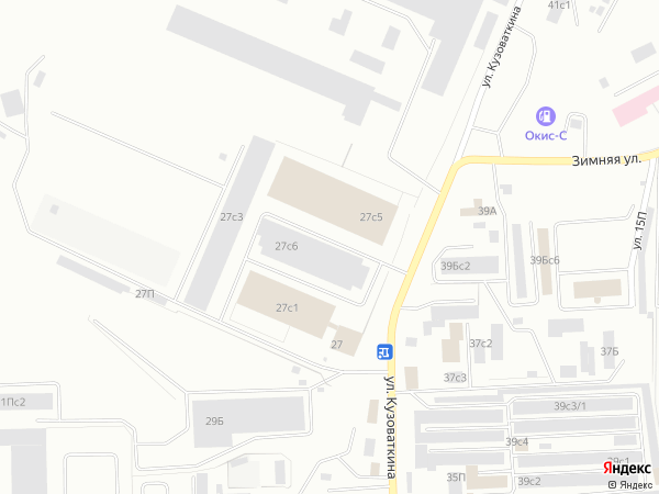Магазин фотон г нижневартовск прайс товаров