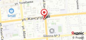 Букмекерская Контора Олимп Талдыкоргане