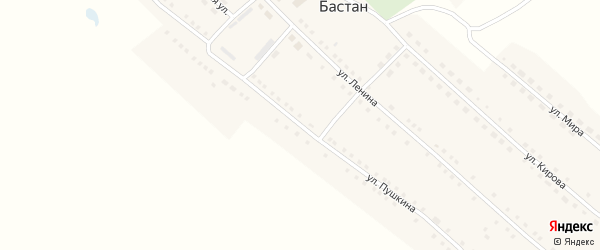 вдруг фото карты села бастан пожаловать заброшенный пионерский