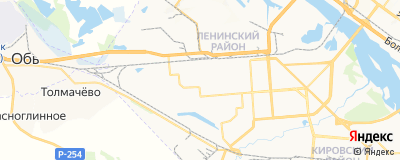 Крапива Любовь Александровна, адрес работы: г Новосибирск, ул Халтурина, д 30