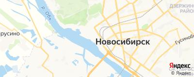 Добряк Андрей Юрьевич, адрес работы: г Новосибирск, спуск Владимировский, д 2А