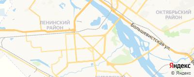 Семашко Вера Николаевна, адрес работы: г Новосибирск, ул Геодезическая, д 2/1