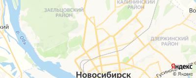 Клешнина Татьяна Валерьевна, адрес работы: г Новосибирск, пр-кт Красный, д 200