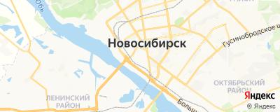 Исхакова Ирина Сергеевна, адрес работы: г Новосибирск, ул Урицкого, д 20