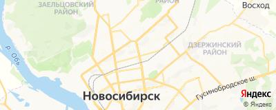 Бардин Владимир Иванович, адрес работы: г Новосибирск, ул Кропоткина, д 271, оф 510