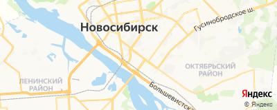 Шинкоренко Евгений Викторович, адрес работы: г Новосибирск, ул Кирова, д 46/1