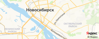 Жибинова Ольга Константиновна, адрес работы: г Новосибирск, ул Кирова, д 27/3