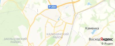 Прокопенко Ольга Александровна, адрес работы: г Новосибирск, ул Рассветная, д 1