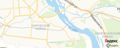 Завьялов Михаил Викторович, адрес работы: г Новосибирск, ул Герцена, д 11