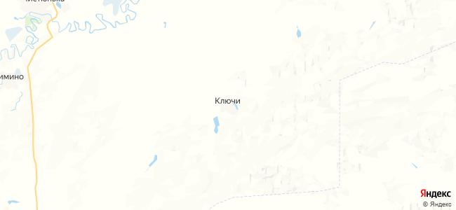 Район знакомства топчихинский