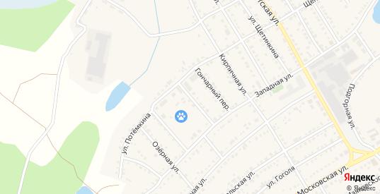 Волочаевская улица в Болотном с номерами домов на карте. Спутник и схема онлайн