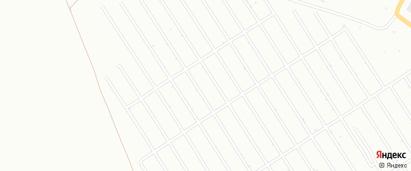 Квартал 49б на карте территории ст Олеумщика с номерами домов