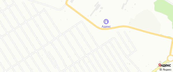 60-й квартал на карте территории ст Олеумщика с номерами домов
