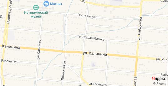 Улица Изотова в Тайге с номерами домов на карте. Спутник и схема онлайн