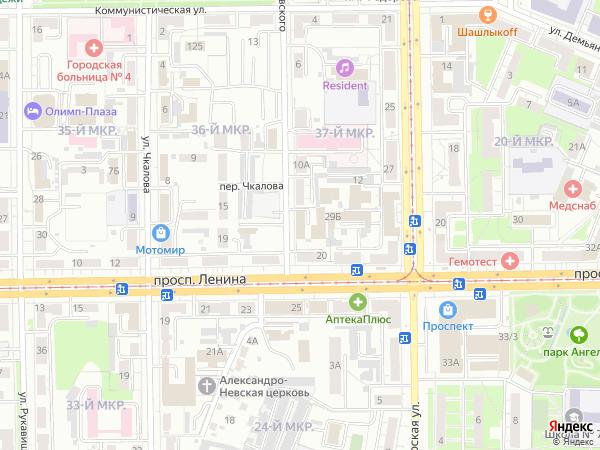 запатентованная система улица черняховского в кемерово фото зарабатываете коммерческой
