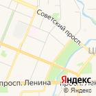 Продается Квартира. г. Кемерово Район Центральный ул. Красная, 12а