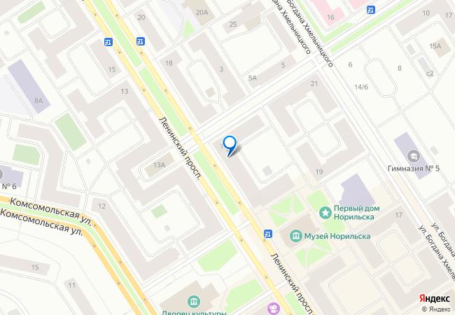 Картинки ленинский проспект 16, открытка