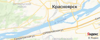 Белова Татьяна Николаевна, адрес работы: г Красноярск, ул Ломоносова, д 47