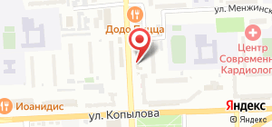 Букмекерская Контора Красноярск Ставки На Спорт