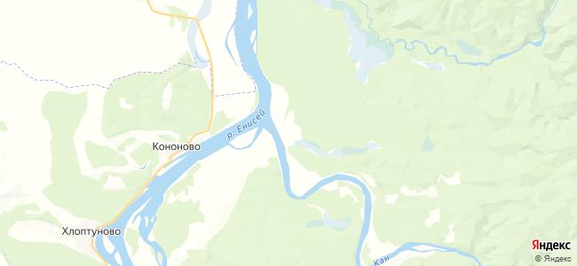 Знакомства В Усть Кан
