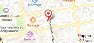 Статья Волгоградского филиала «СОГАЗ-Мед» на сайте