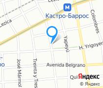 ?l=map&pt= 58.4230539, 34